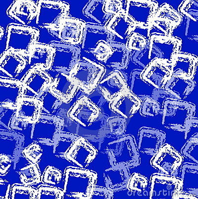 Ice Box Background