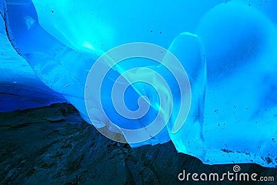 Ice cave-3