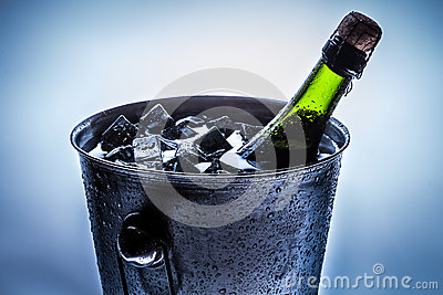 Ice Cold Champagne 2013 to download Ice Cold Champagne 2013 just right ...