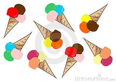 Ice_cream_01