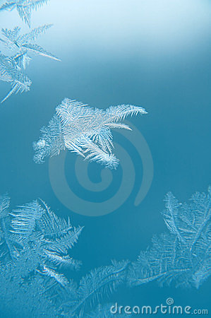 Free Ice Formations II Royalty Free Stock Photography - 564457