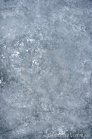 Free Ice Texture Royalty Free Stock Photos - 540578