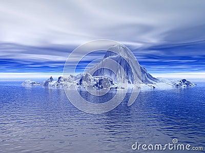 Iceberg_tu