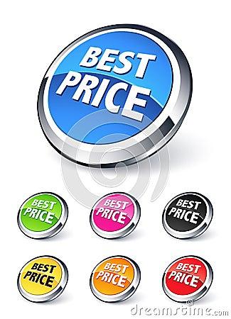 Icon best price