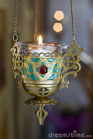 Free Icon Lamp Stock Image - 2326351