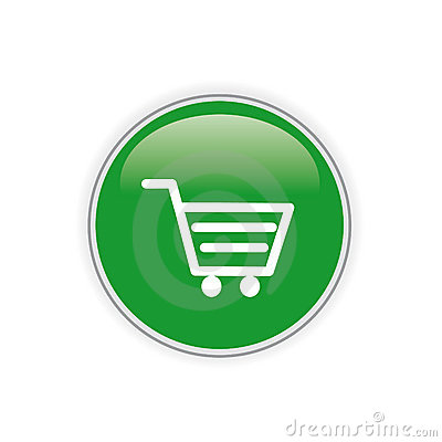Web icon recycle bin
