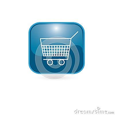 Icon shop