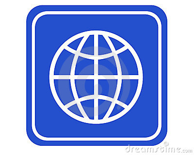 world wide web and subscription management For more than a century ibm has been dedicated to every client's success and to creating innovations that matter for the world  based environmental management.