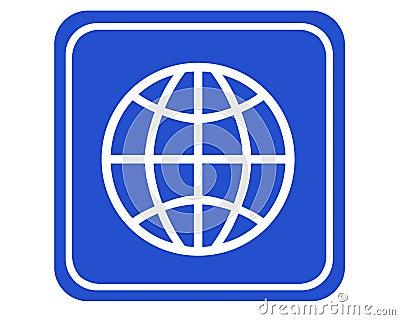 Icon worldwide