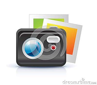 Resultado de imagen de foto icono