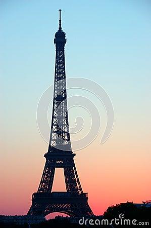 Icono francés