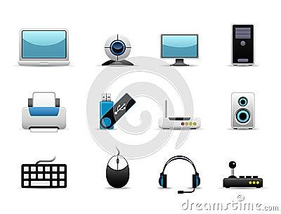 iconos-del-hardware-15003443.jpg