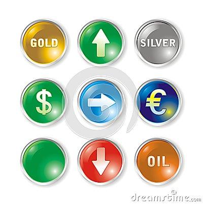 Cantor exchange lp binary options 5 minute strategies