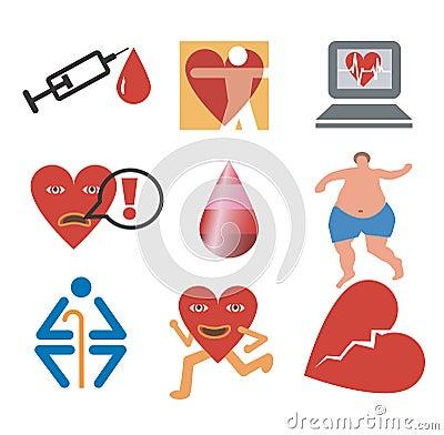 Icons_health_hearth