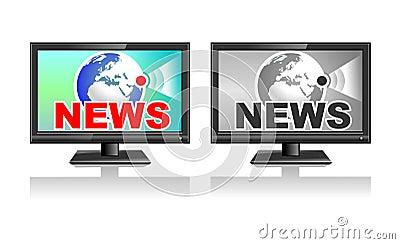 Icons news
