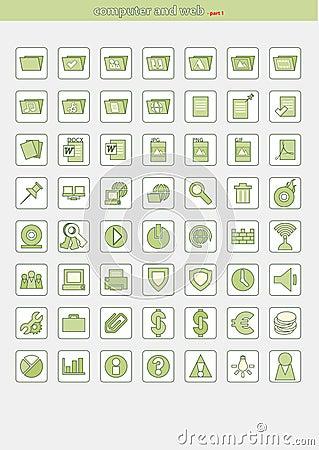 Icons_part1-border
