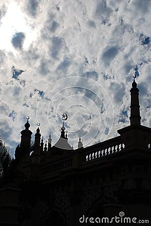 Icons of Religion - Islam 1