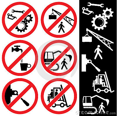 Icons_safety