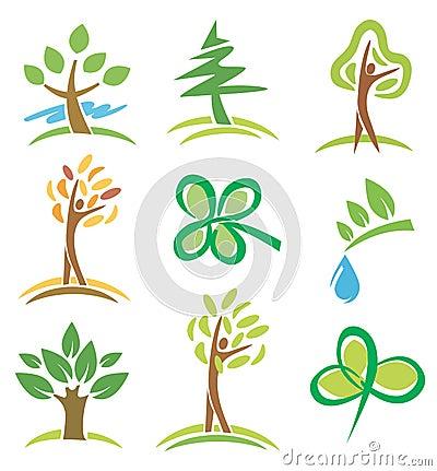 Icons_trees_plants