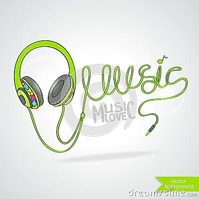 Idérik musik
