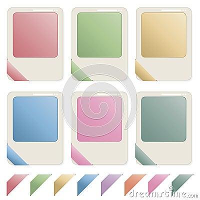 Id icons