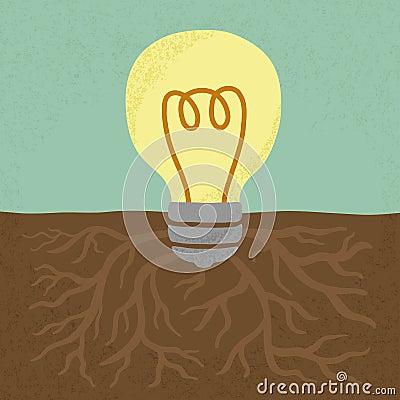 Free Idea Tree Stock Images - 31454094