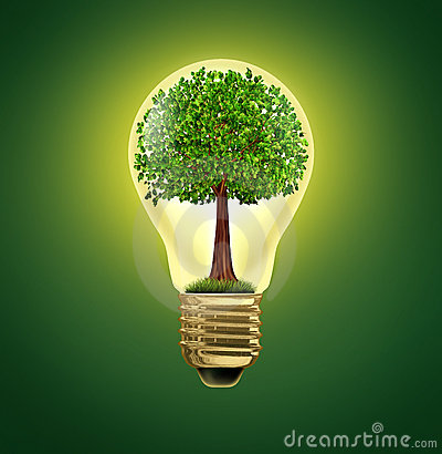 Ideas ambientales