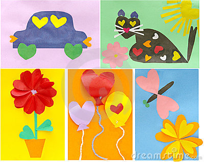 handmade mothers day cards for kids. homemade mothers day cards for
