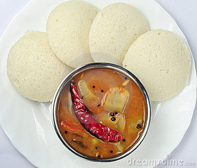 How to Start a South Indian Restaurant