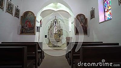 Igreja filme