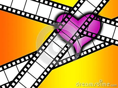 Ik houd van Film