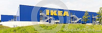 Ikea zwitserland