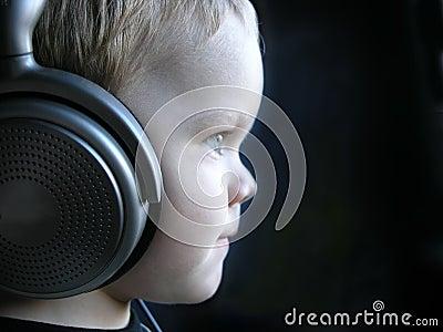 Il giovane DJ 3