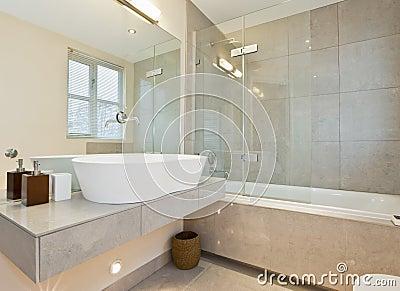 Stanze da bagno di lusso bagno di lusso with stanze da bagno di lusso gallery of camera da - Vasche da bagno di lusso ...