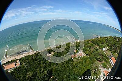 Ile de Re France