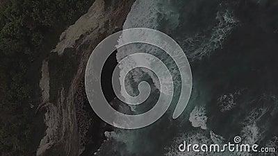 Ilha de Gili, Indon?sia filme