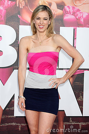 iliza shlesinger freezing hot