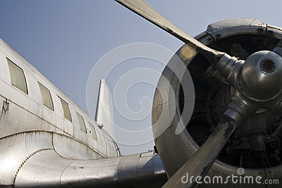 Iljušin Il–14