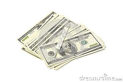 Ill dollar