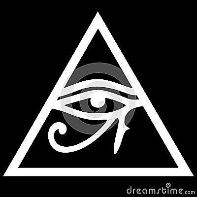 andrew gibson illuminati