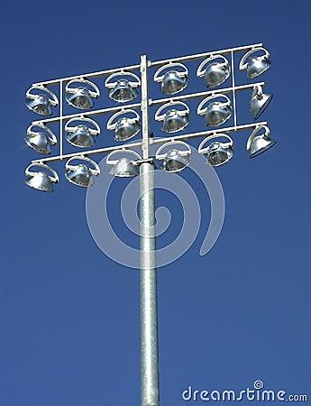 Illuminating Sports