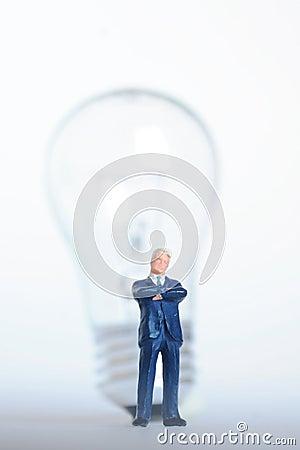 Free Illumination Stock Images - 2322704
