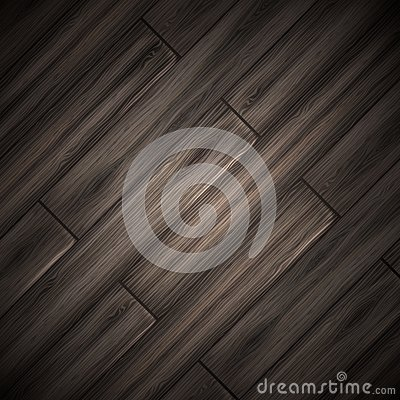 Free Illustrated Wood Parquet Texture. Stock Images - 35232364