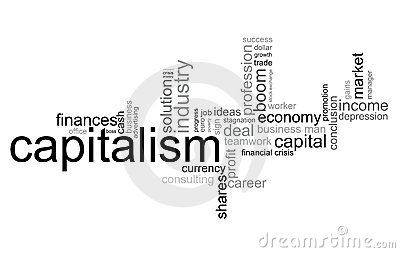 Economy Terms - The Economic Times