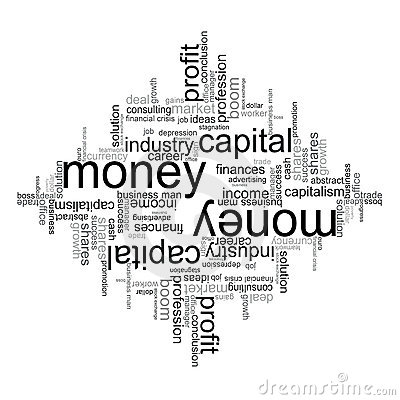 economic terms Economics is a complex subject filled with a maze of confusing terms and details which can be difficult to explain even economists have trouble defining exactly what.