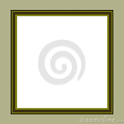 Illustration of frame