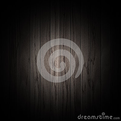Free Illustration Of Wooden Wall In Scary Arrangement Royalty Free Stock Photo - 46835495