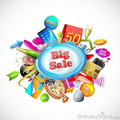Stor Sale