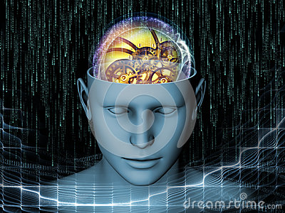 Ilusión de la mente
