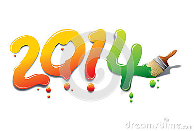 2014 ilustracja